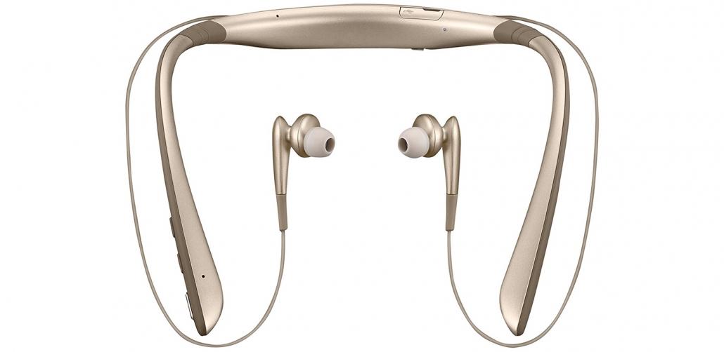 auricolare bluetooth Samsung Level U Pro