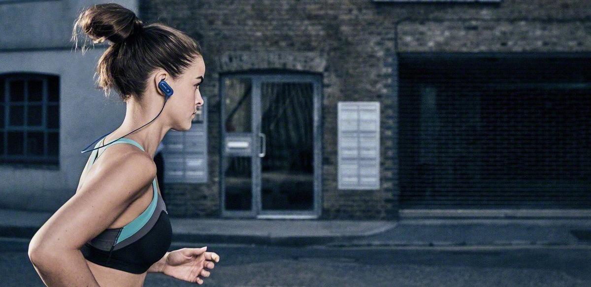 Migliori auricolari bluetooth per iPhone