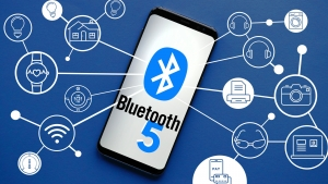 Che cos'è il Bluetooth 5