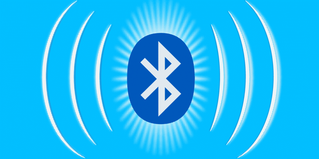 Auricolari Bluetooth