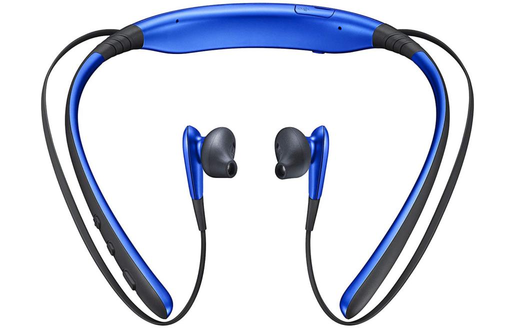 auricolare bluetooth Samsung Level U