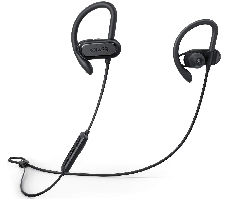 Migliori auricolari Bluetooth economici  Guida all acquisto a78cd2531b89