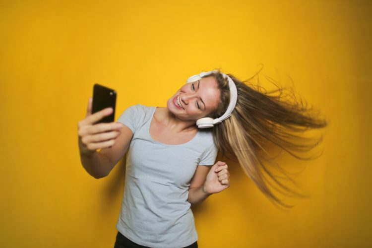 Le migliori app per ascoltare musica