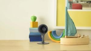 Telecamere di videosorveglianza IP: sono sicure?